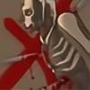 ShadowIsStillAlive's avatar