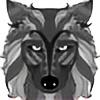 Shadowiswatchingu's avatar