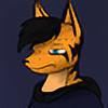 ShadowItami's avatar
