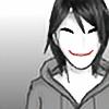 ShadowJackal35's avatar