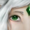 Shadowjacke's avatar