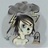 ShadowJade120008's avatar