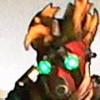 shadowjake159's avatar