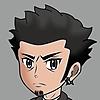 shadowjk's avatar