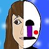 Shadowjumper3's avatar