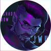 ShadowJWu's avatar