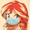 ShAdOwKaIfAn's avatar