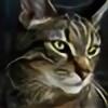 ShadowKats-Art's avatar