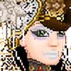 ShadowKidxDevilGirl's avatar