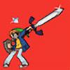 Shadowkill90's avatar