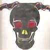 ShadowKing1988's avatar