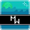 ShadowKirby026's avatar