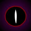 Shadowkirby14's avatar