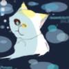 ShadowKitKat11's avatar