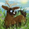 shadowkitonline's avatar