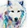 ShadowKitsu66's avatar