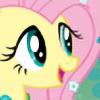 shadowkittten's avatar
