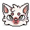 shadowkittty's avatar