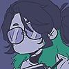 ShadowKitty-Mc's avatar