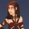 Shadowknife7's avatar