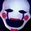 ShadowKnight2416's avatar