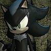 Shadowknight321st's avatar