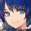 ShadowKnight49's avatar