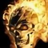 shadowknight6's avatar