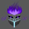 ShadowKnightKin's avatar