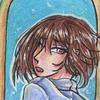 shadowknightpaladin's avatar
