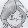 ShadowKnightStar's avatar