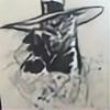 shadowknowsjo's avatar