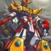 ShadowKnux372's avatar