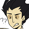 ShadowKohai's avatar