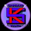 ShadowKrafts's avatar