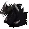 ShadowKrillet's avatar