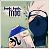 shadowkunoichi7's avatar