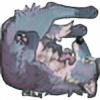 ShadowKuri's avatar