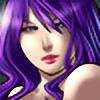 ShadowKusatsu's avatar