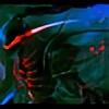 shadowkyte1's avatar