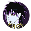 shadowkyurem15's avatar