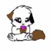 shadowlady55501's avatar