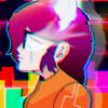 ShadowLance9's avatar