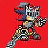 shadowlancelot's avatar