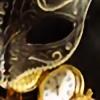 Shadowland13's avatar