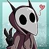 Shadowlarky's avatar