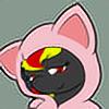 ShadowLava's avatar
