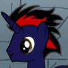 Shadowlaw010's avatar