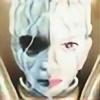 Shadowlb's avatar