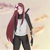 ShadowLeafNinja's avatar